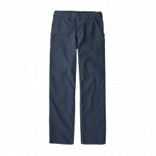 Men's Iron Forge Hemp Canvas 5-Pocket Pants - Short