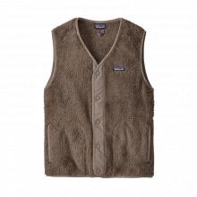 Men's Los Gatos Vest by Patagonia