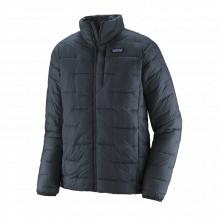 Men's Macro Puff Jacket by Patagonia