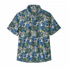 Men's Pataloha P/O Shirt