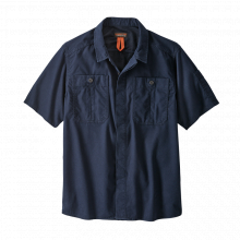 Men's Shop Shirt