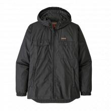 Men's Steel Forge Windbreaker Jacket