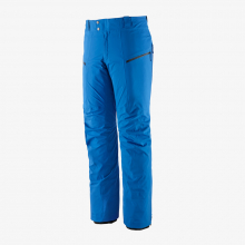 Men's Stormstride Pants by Patagonia in Golden CO