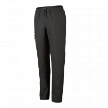 Men's Stretch Thermal Pants