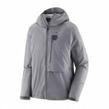 Men's UL Packable Jacket