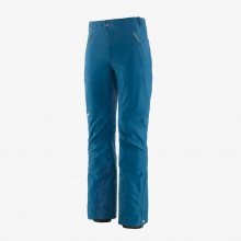 Men's Upstride Pants by Patagonia in Golden CO