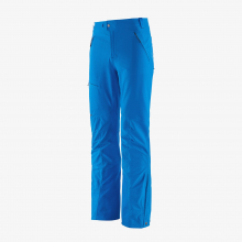 Men's Upstride Pants by Patagonia in Edwards CO
