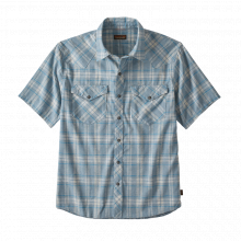 Men's Western Snap Shirt by Patagonia