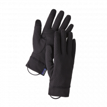 Cap MW Liner Gloves