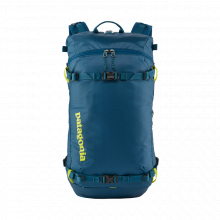 Descensionist 40L by Patagonia