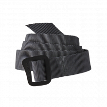 Friction Belt by Patagonia in Sioux Falls SD