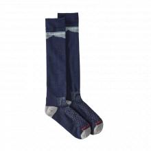 LW Merino Performance Knee Socks by Patagonia