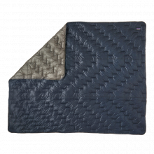 Macro Puff Quilt by Patagonia