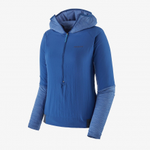 Women's Airshed Pro P/O by Patagonia in Lancaster PA