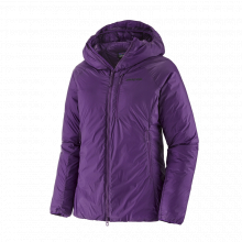Women's DAS Light Hoody by Patagonia in Edwards CO