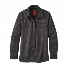 Women's Farrier's Shirt by Patagonia