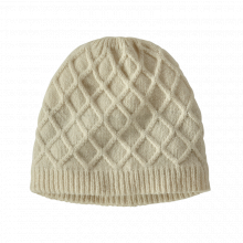 Women's Honeycomb Knit Beanie by Patagonia
