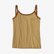 Women's Road to Regenerative Cami by Patagonia