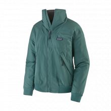 Women's Shelled Synch Jkt by Patagonia in Sioux Falls SD