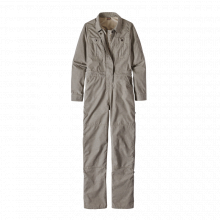 Women's Shop Coveralls - Reg by Patagonia