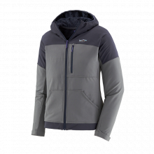Women's Snap-Dry Hoody