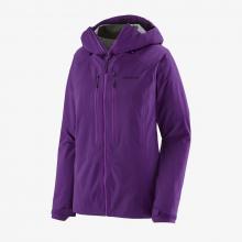Women's Stormstride Jacket