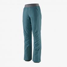 Women's Upstride Pants
