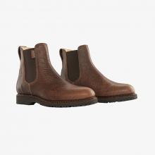 Women's Wild Idea Pull-On Boots