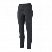 Women's Wind Shield Pants by Patagonia in Denver CO