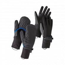 Peak Mission Gloves