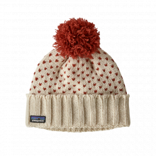 Snowbelle Beanie by Patagonia in Chelan WA