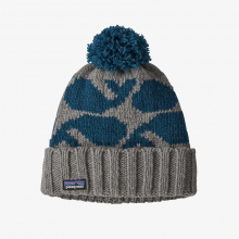 Snowbelle Beanie by Patagonia in Edwards CO