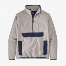 Synch Anorak by Patagonia in Sioux Falls SD