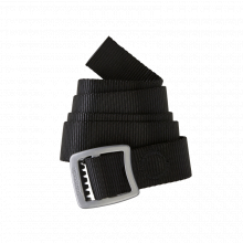 Tech Web Belt by Patagonia in Sioux Falls SD