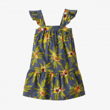 Baby Pataloha Dress by Patagonia in Chelan WA