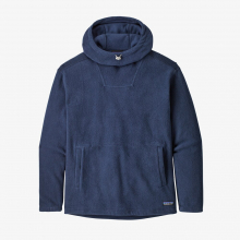 Men's Change Course Hoody by Patagonia