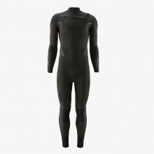 Men's R2 Yulex FZ Full Suit