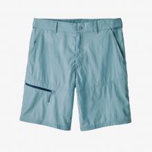 Men's Sandy Cay Shorts