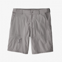 Men's Sandy Cay Shorts by Patagonia in Sioux Falls SD