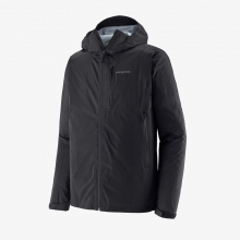 Men's Storm10 Jkt by Patagonia in Edwards CO