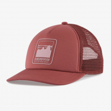 Women's Alpine Icon Interstate Hat by Patagonia