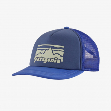 Women's Fitz Roy Rambler Interstate Hat by Patagonia in Chelan WA