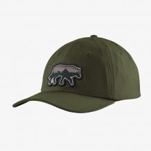 Back for Good Trad Cap by Patagonia in Omak WA