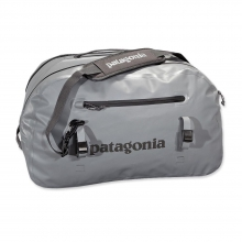 Guidewater II Duffel - Large by Patagonia