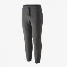 Men's R2 TechFace Pants