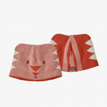 Baby Animal Friends Beanie by Patagonia in Sioux Falls SD