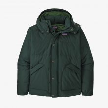 Men's Downdrift Jkt by Patagonia in Sioux Falls SD
