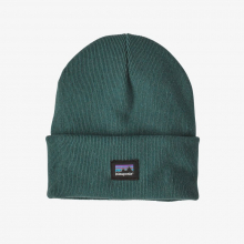 Everyday Beanie by Patagonia in Aurora CO