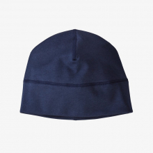 R1 Daily Beanie by Patagonia in Edwards CO
