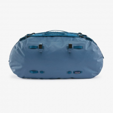 Guidewater Duffel 80L by Patagonia